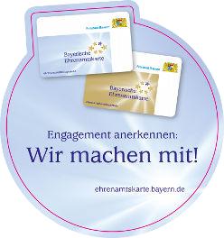 RTEmagicC_Ehrenamtskarte_Aufkleber_neu